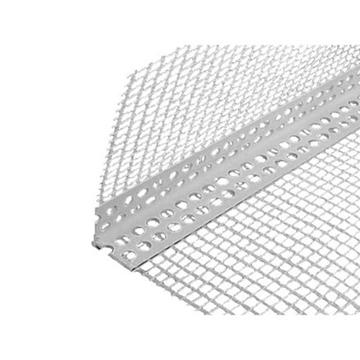 Picture of PVC კუთხოვანა მინაბადით 100*100*2500მმ