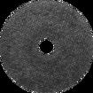 Picture of ფოლადის საჭრელი დისკი 125*1*22,2მმ  T41 INOX