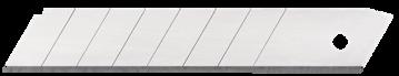 Picture of დანის პირები 18მმ 10ც