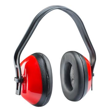 დამცავი ყურსასმენები #200, SNR-32 db