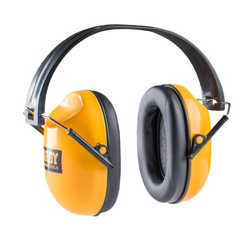 დამცავი ყურსასმენები #220, SNR-32 db
