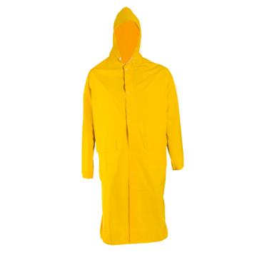 საწვიმარი ყვითელი