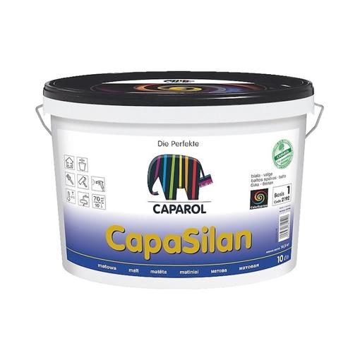 CP CapaSilan