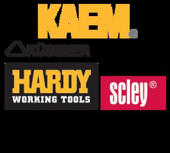 Picture for manufacturer KAEM