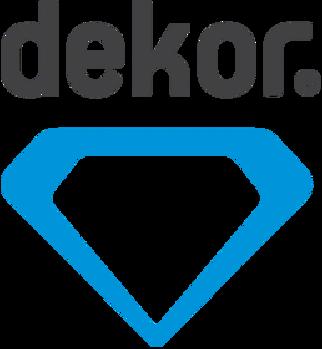 Picture for manufacturer Dekor
