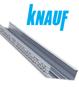 Picture of კნაუფი-KNAUF ჭერის CD 0.60 მმ სისქის პროფილი (ცედე)