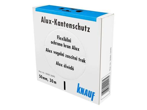 Picture of კუთხოვანა Aluxe-kantenschutz 50*30000