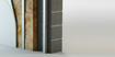 Picture of კნაუფის თაბაშირ-მუყაოს ფილა (გიფსოკარდონი) 2.5*1.2*12.5