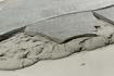 Picture of კნაუფის (წებოცემენტი) კერამიკული ფილის, შიდა გარე გამოყენების ყინვა და ტემპერატურა გამძლე წებოცემენტი ორმაგი წებოვნებით, ყველატიპის ზედაპირზე Knauf (K1 Flex) 25კგ