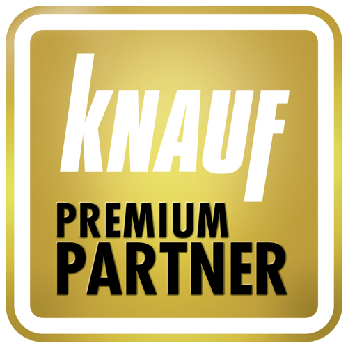 კითხვები KNAUF-ის ექსპერტთან